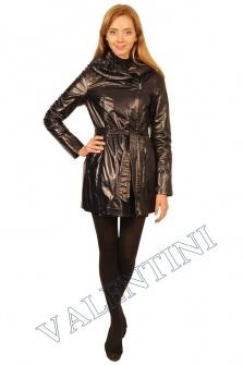 Куртка кожаная VALENTINI 2242 – 1