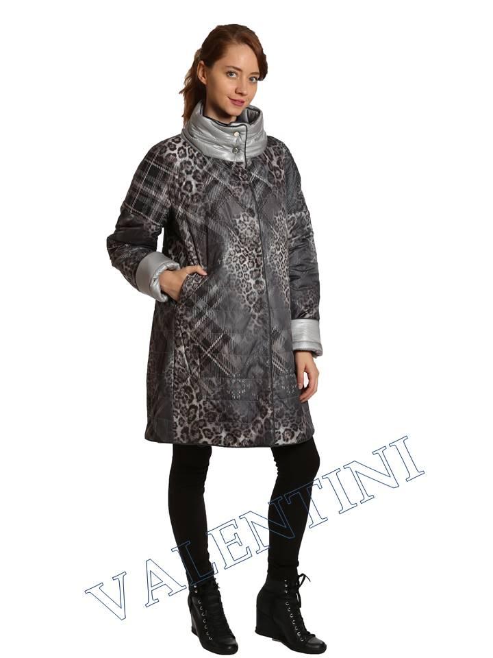 Куртка MDF мод.EDITH - 3