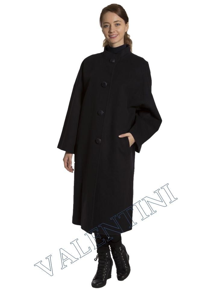 Пальто HERESIS мод.К-81-110 - 1