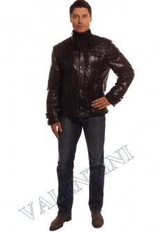 куртка VALENTINI 1084 – 1