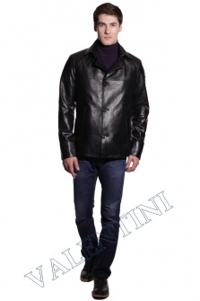 куртка VALENTINI 1062к – 1