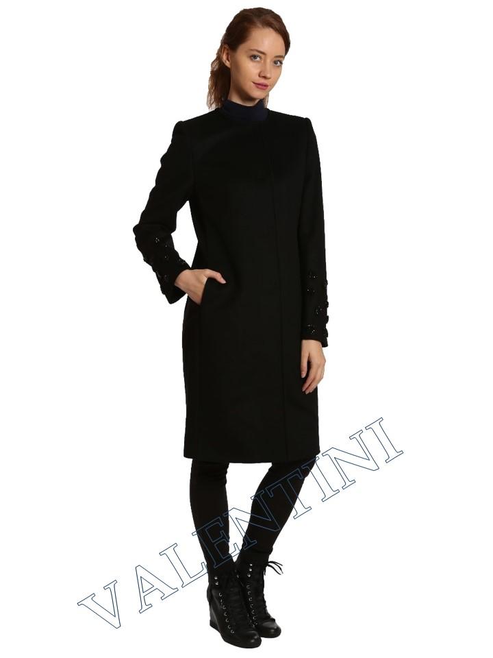 Пальто HERESIS мод.Т-20 MAR-100 - 3