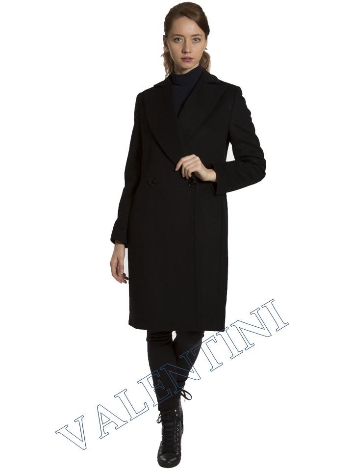 Пальто HERESIS мод.D-16-100 - 1