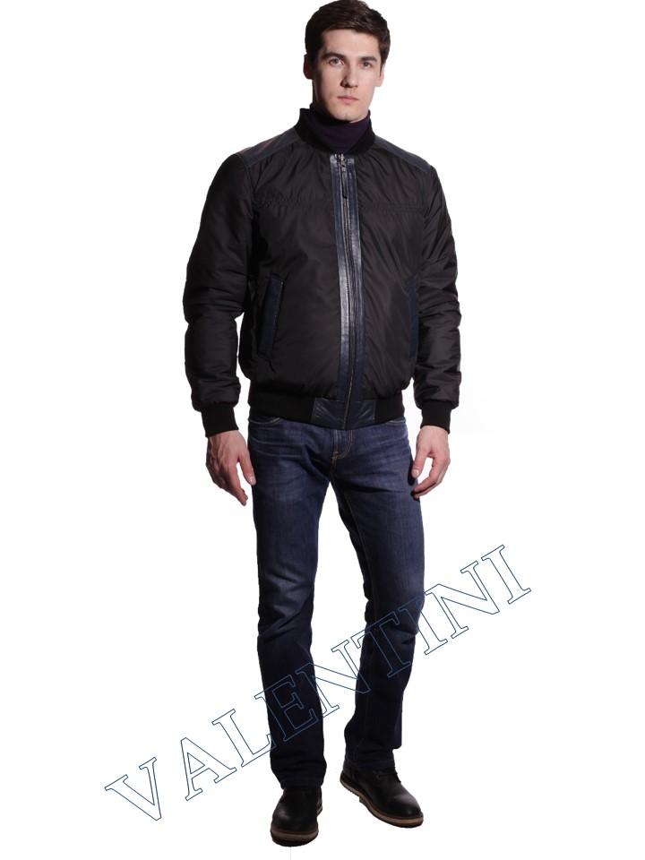 куртка VALENTINI 016-600-2 - 9