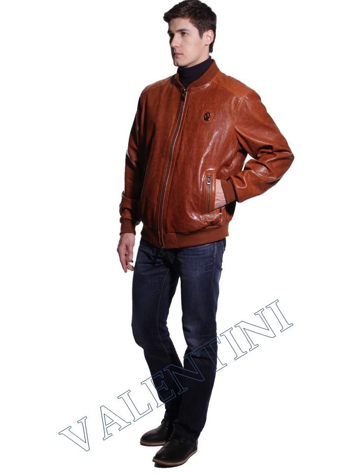 куртка VALENTINI 016-600 - 5
