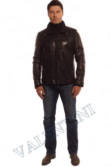 куртка VALENTINI 1097 – 1