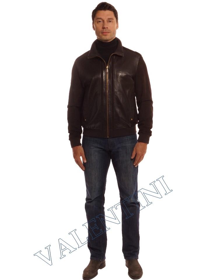 куртка Z 2486 - 2