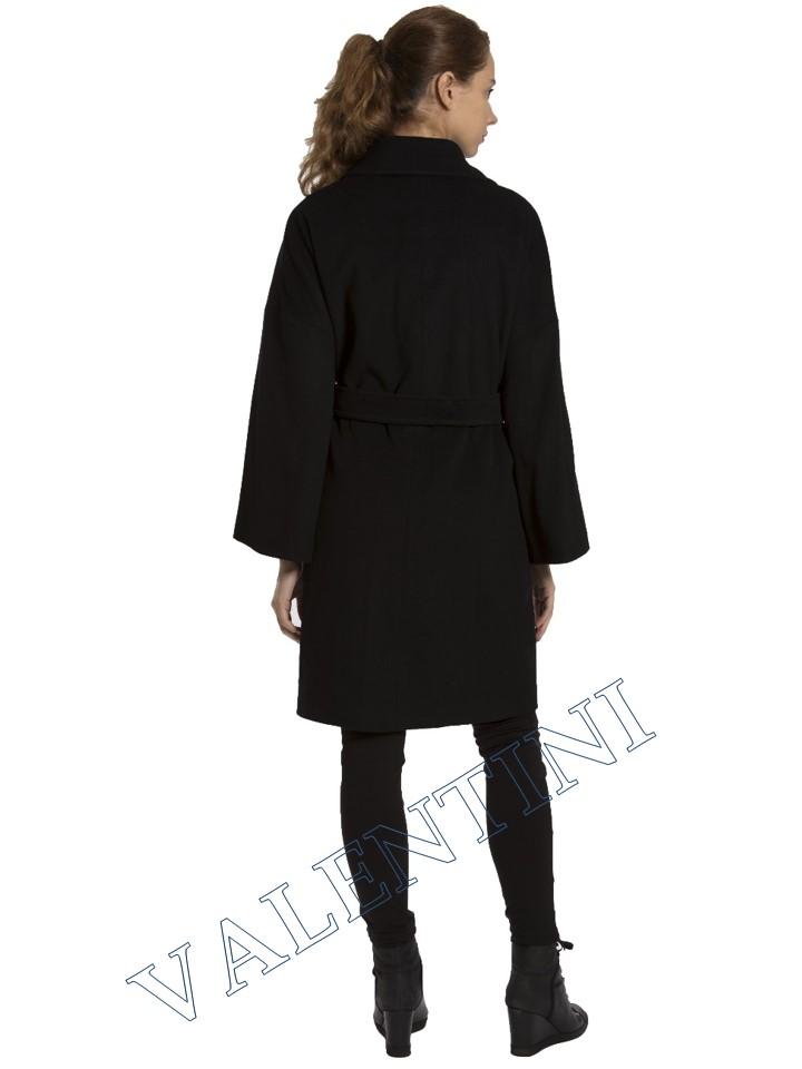Пальто HERESIS мод.К-8095-1 - 5