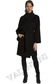 Пальто HERESIS мод.К-8095-1 – 1