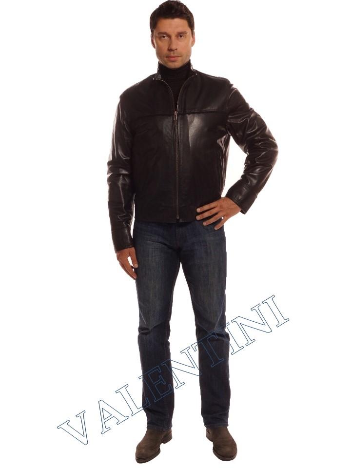 куртка VALENTINI 1105-01 - 1