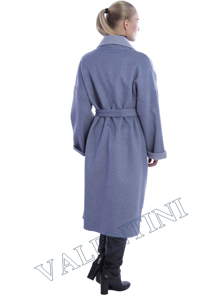 Пальто FERUCCI мод.2211 - 5