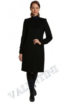 Пальто HERESIS мод.Т-20 MAR-100 – 1