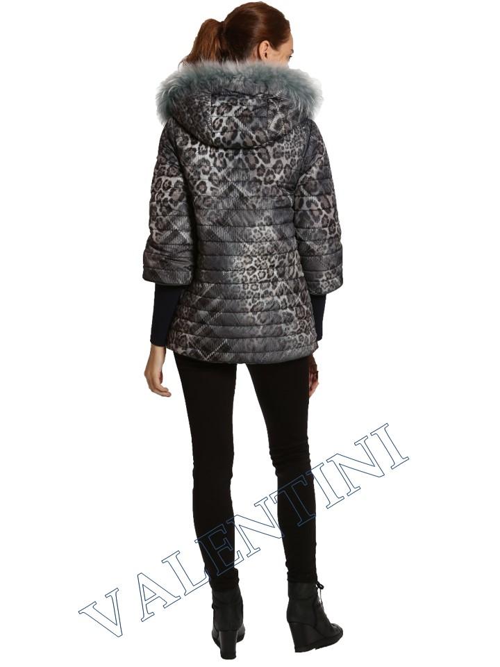 Куртка MDF мод.MARINA - 7