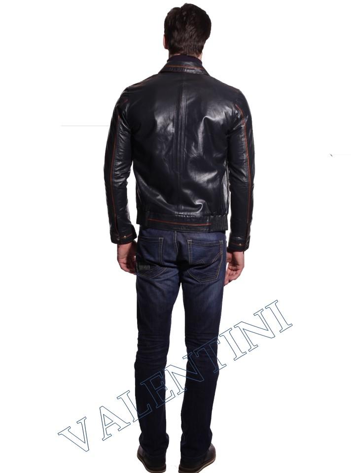 куртка Z 2349 - 5