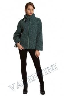 Куртка MDF мод.ASTRID – 1