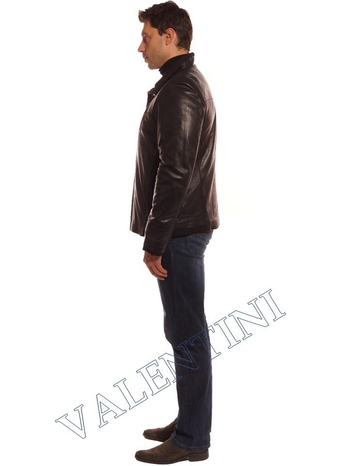 куртка VALENTINI 1097 - 4