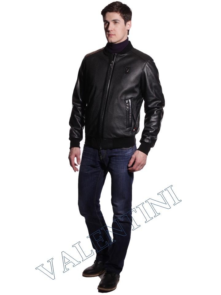 куртка VALENTINI 016-600-1 - 5