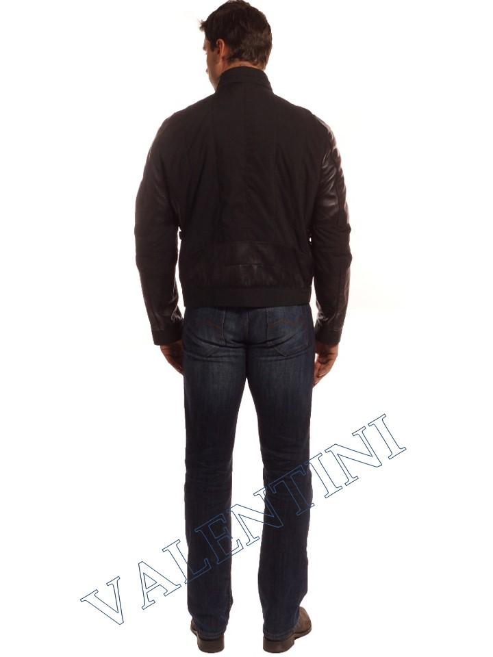 куртка SUED MOD LOYD - 5
