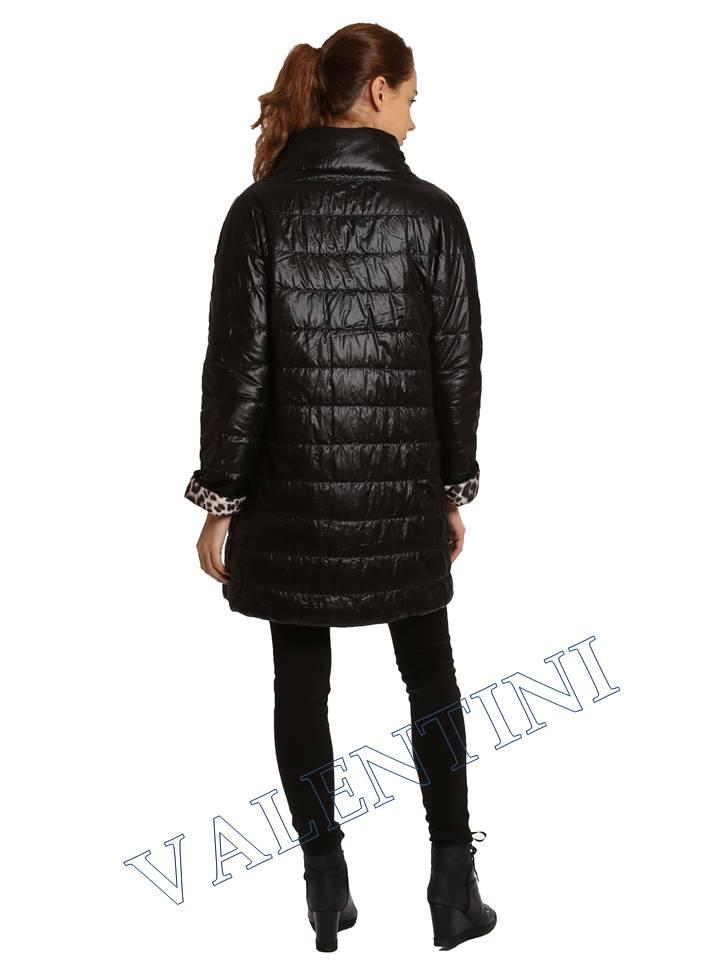 Куртка MDF мод.ARMIDA - 3