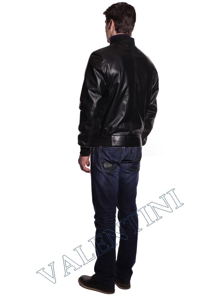 куртка VALENTINI 016-600-3 - 3