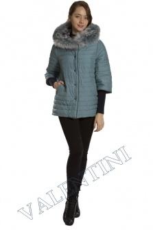Куртка MDF мод.MARINA – 1