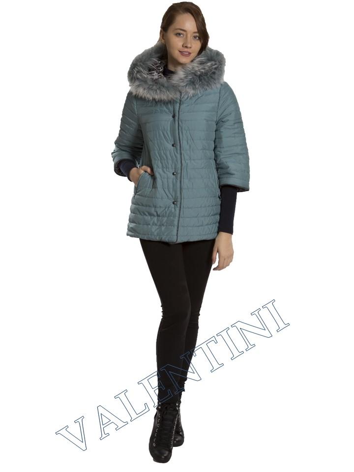 Куртка MDF мод.MARINA