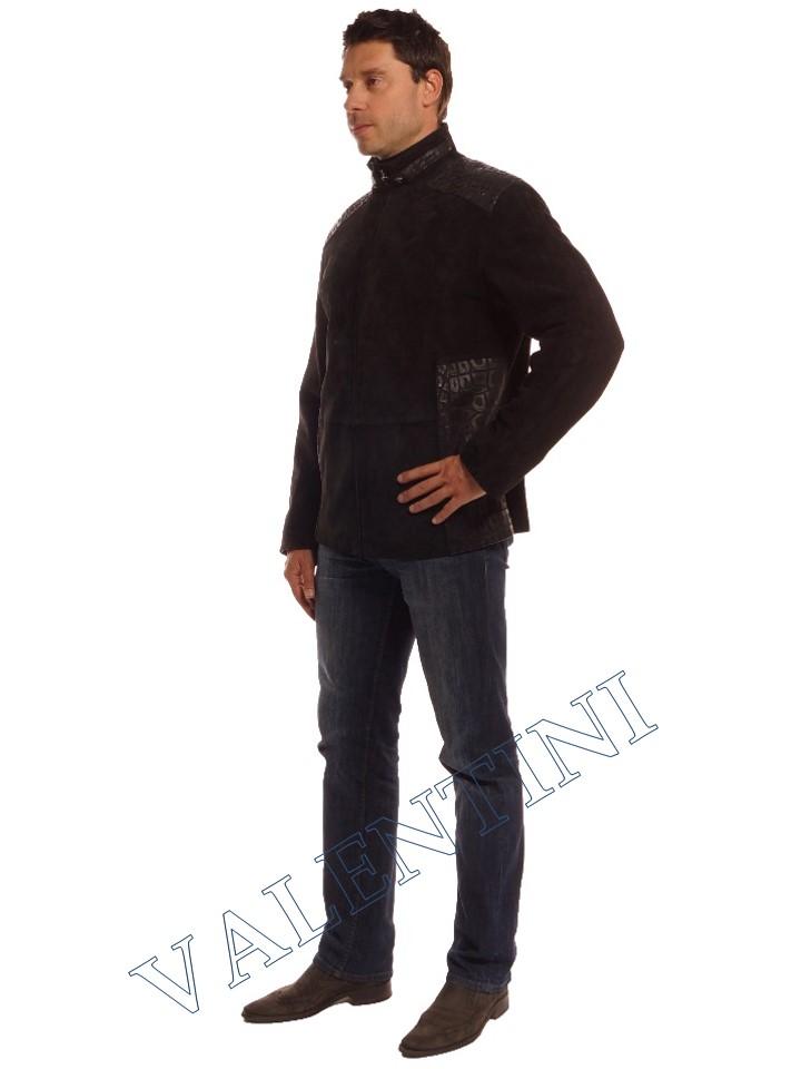 Куртка PRONTO 5049 - 3