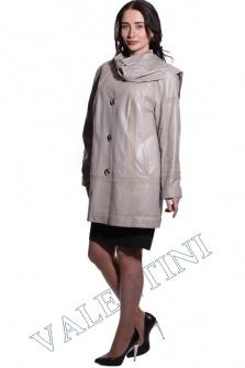 Кожаная куртка PANTERREZ 332 – 1