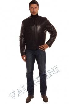 куртка VALENTINI 1105-01 – 1