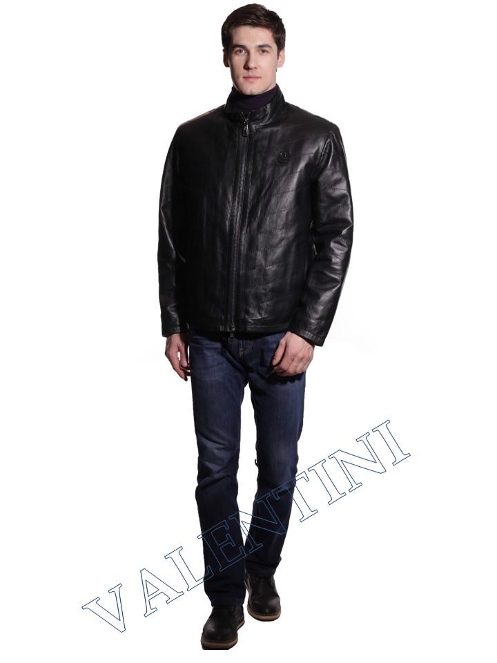 куртка VALENTINI 016-606 - 1