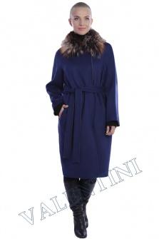 Пальто FERUCCI мод.2228 – 1