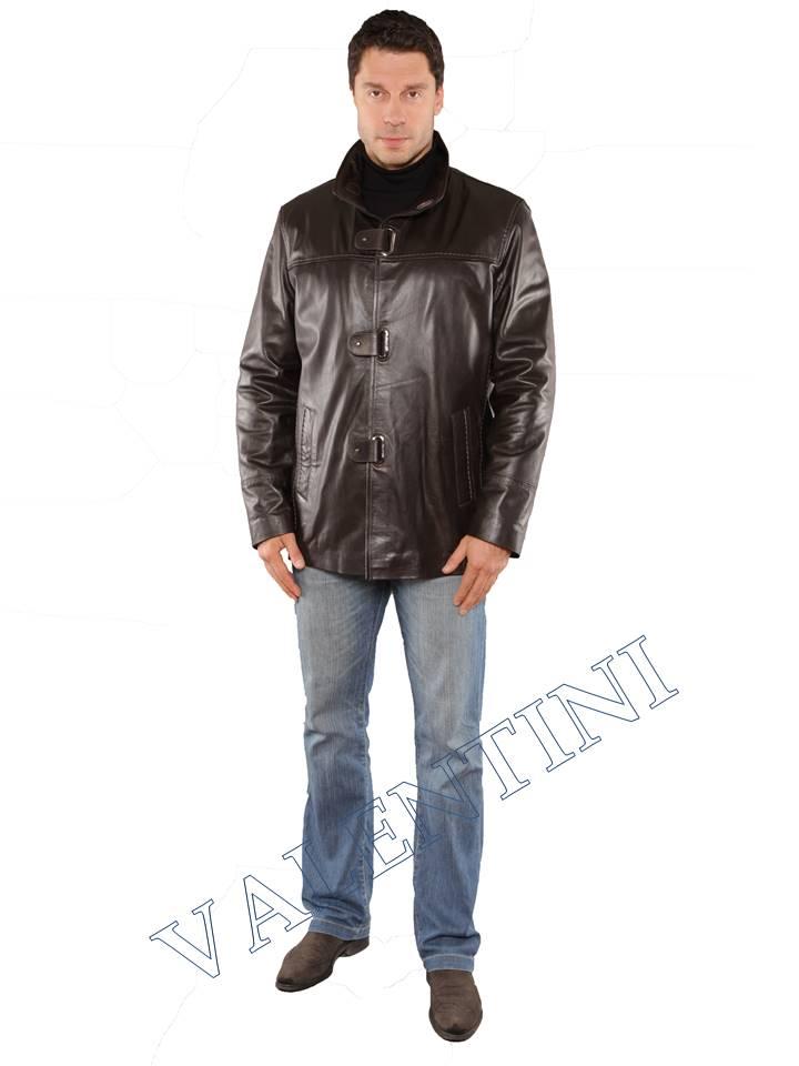 куртка VALENTINI 1024 - 1
