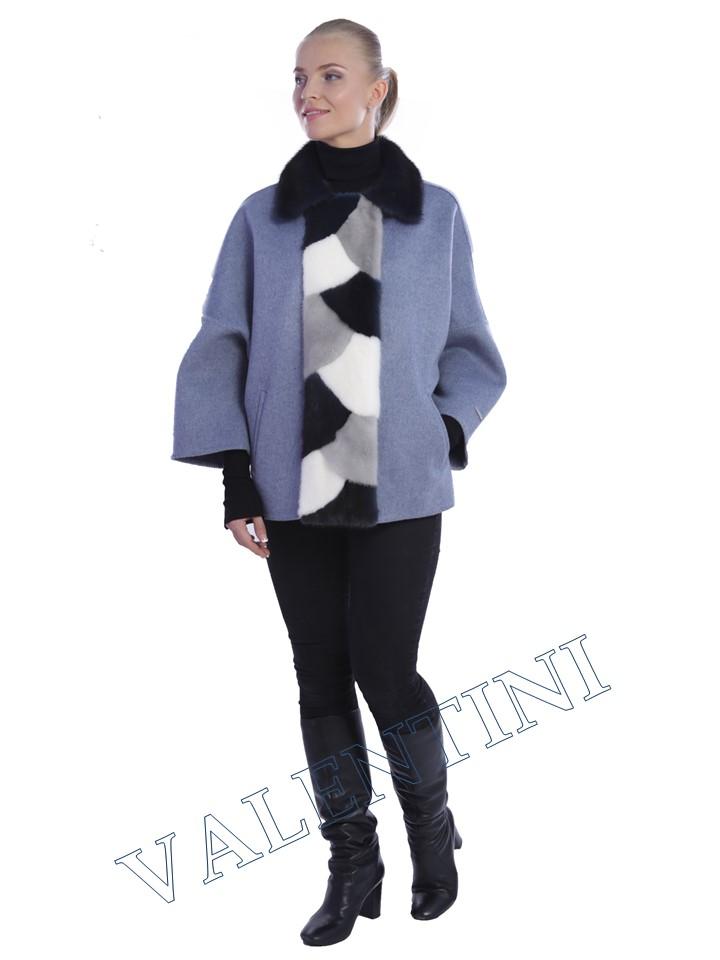 Куртка FERUCCI мод.2245 - 3