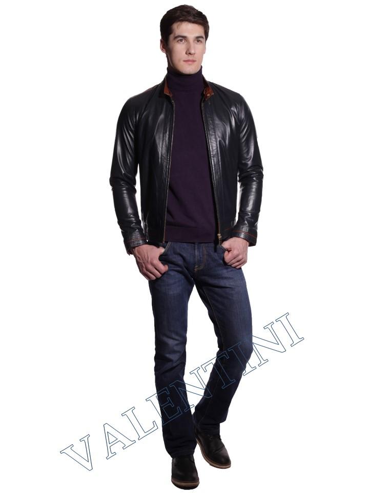 куртка Z 2349 - 9