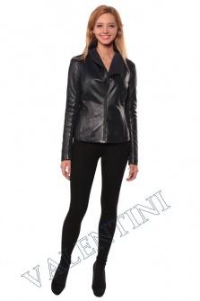 Женская кожаная куртка SARTORI DODICI 245 – 1
