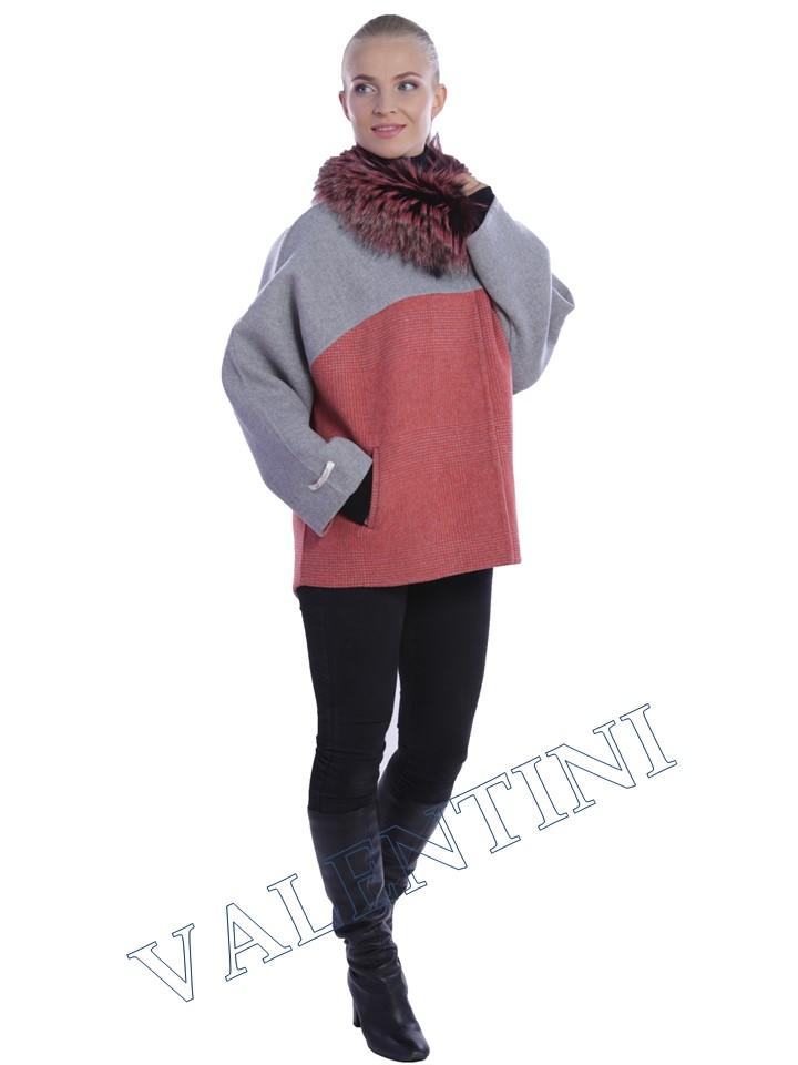 Куртка FERUCCI мод.2197 - 3