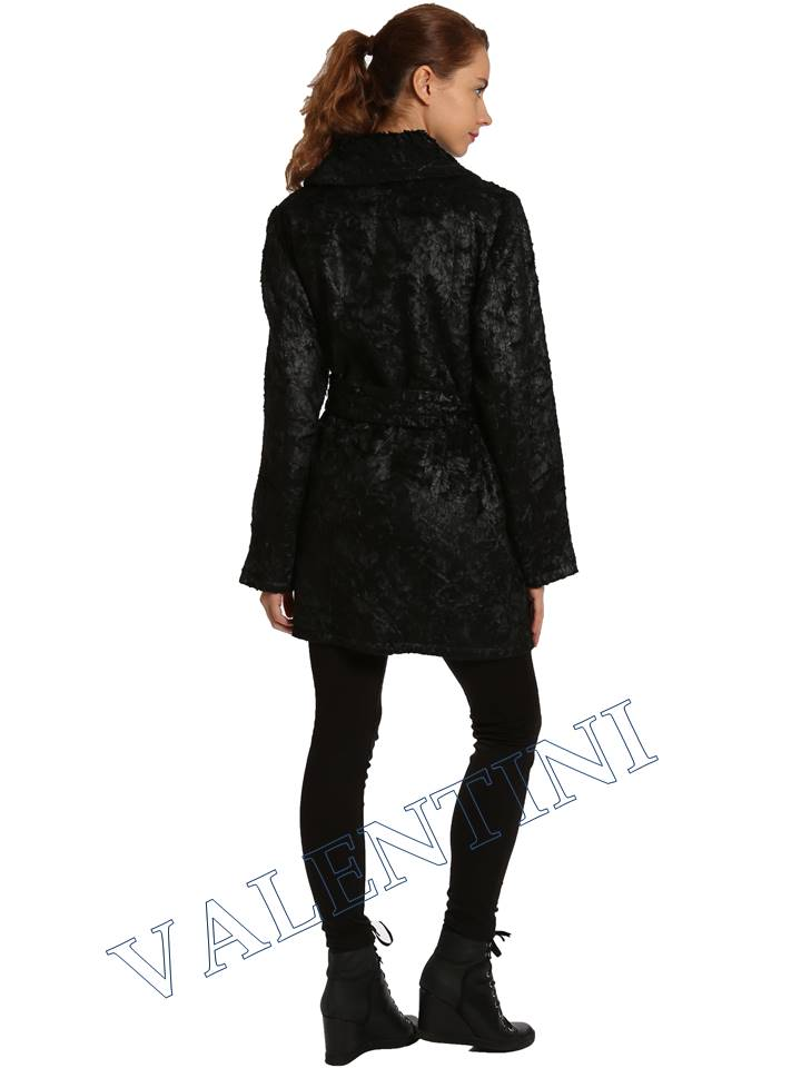 Пальто STELLA DORO мод. 3530 - 5