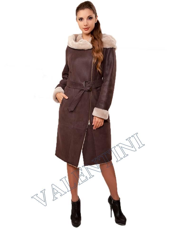 Кожаные куртки 50 р