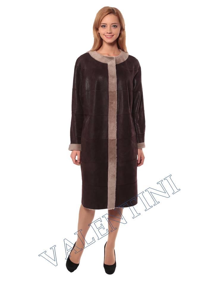 удлиненные женские кожаные куртки фото